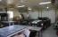 Garage.Workshop