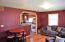 Living Room V4