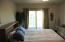 Bedroom 1 V1