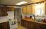 612 Kitchen V1