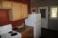 610 Kitchen V1