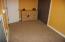 Bedroom 4 V2