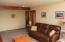 Family Room V5