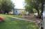 Backyard V2