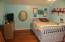 Bedroom 2 V3