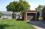 861 Avon Street, Sheridan, WY 82801