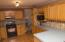 Kitchen V1