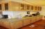 Kitchen V 4