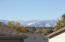 Mountain View 1