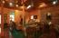 25 Burger Lane, Buffalo, WY 82834