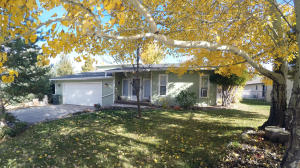 2191 Papago Drive, Sheridan, WY 82801