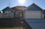 1234 Rosewood Court, Sheridan, WY 82801