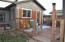 524 E Burkitt Street, Sheridan, WY 82801
