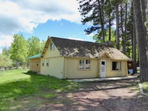 on 2 beautiful acres!