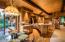 7200 N GRANITE CRK, Teton Village, WY 83025