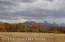 172 GRANITE BASIN LP, Tetonia, ID 83452
