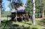 24260 TURPIN MEADOW LOOP, Moran, WY 83013
