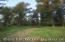 4170 W SEVEN SPRINGS DR, Wilson, WY 83014