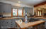 5240 INDIAN VIEW LANE, Wilson, WY 83014