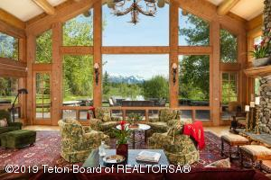 1155 S ELY SPRINGS RD, Jackson, WY 83001