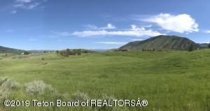TBD FORWEAL DR, Jackson, WY 83001