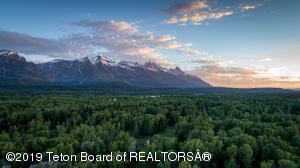 15 ELK CAMP ROAD, Jackson, WY 83001