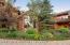 14600 DAVIS HILL RD, Jackson, WY 83001
