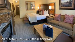 7710 GRANITE LOOP ROAD, 24, Teton Village, WY 83025