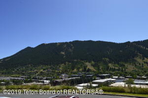 955 BUDGE DR, UNIT #3, Jackson, WY 83001