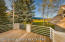 3055/ 3035 N ASPENWOOD LANE, Wilson, WY 83014