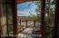 3285 W VILLAGE DRIVE, 205, Teton Village, WY 83025