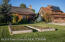 191 W MOOSE MEADOW LN, Alta, WY 83414
