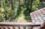 3620 W MCCOLLISTER DRIVE, Teton Village, WY 83025