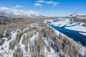 4260 RIVER SPRINGS DR, Wilson, WY 83014