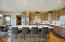 9176 HENLEY ST, Victor, ID 83455