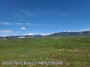 191 RODEO DR, Driggs, ID 83422