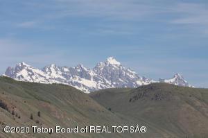 549 SNOW KING LOOP, #4940, Jackson, WY 83001