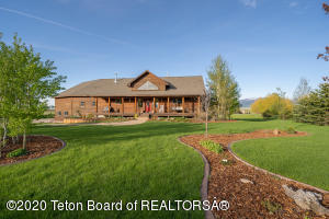 4307 S 5250, Victor, ID 83455