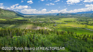 6200 HECK OF HILL RD, Wilson, WY 83014