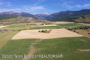 05-000777 295 GRAND MOUNTAIN VIEW LN, Alta, WY 83414