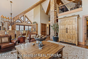 7710 GRANITE LOOP ROAD, 41, Teton Village, WY 83025