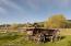 975 W SPRING CREEK ROAD, Alta, WY 83414