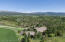 700 W LOIS LANE, Alta, WY 83414