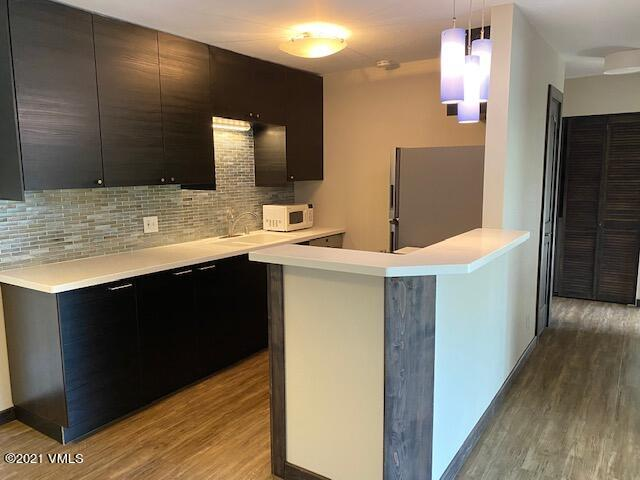 Completely remodeled Liftview unit at the bottom of Beaver Creek.  New hot water heater in 2020. Open House on Sunday, October 17.  Noon-4:00pm