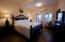 Exquisite furnishings