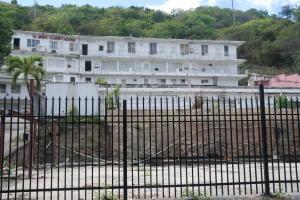 17 et.al Contant SS, Charlotte Amalie,