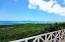 104 & 105 Green Cay EA,