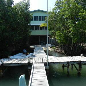 88 Frydendal EE, Charlotte Amalie,