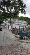 17 et. al. Contant SS, Charlotte Amalie,