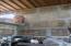Foyer/Living Room Area